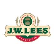 www.jwlees.co.uk